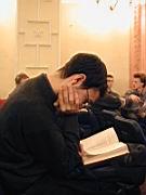 «Иногда лучше читать, и не смотреть» 11:20